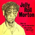 jelly-roll-2009-all-stars
